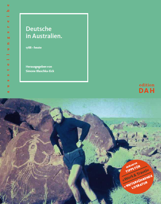 2-Deutsche-in-Australien-editionDAH-Deutsches-Auswandererhaus