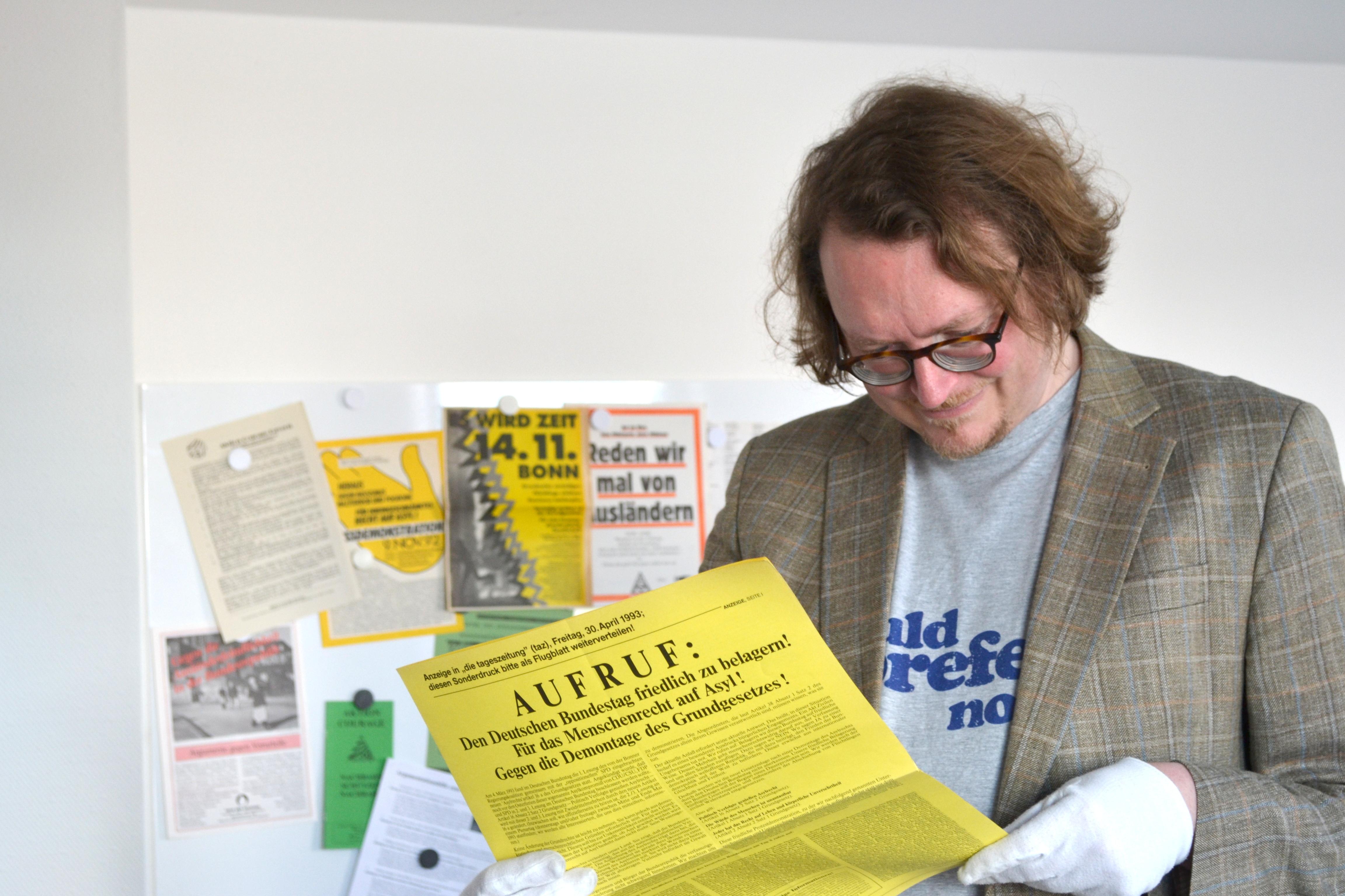 Christoph-Bongert-5-Wissenschaft-DAH-CPR-Deutsches-Auswandererhaus