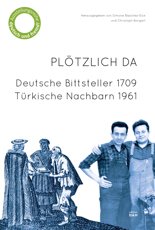 Cover-PloetzlichDa-COPYRIGHT-Deutsches-Auswandererhaus