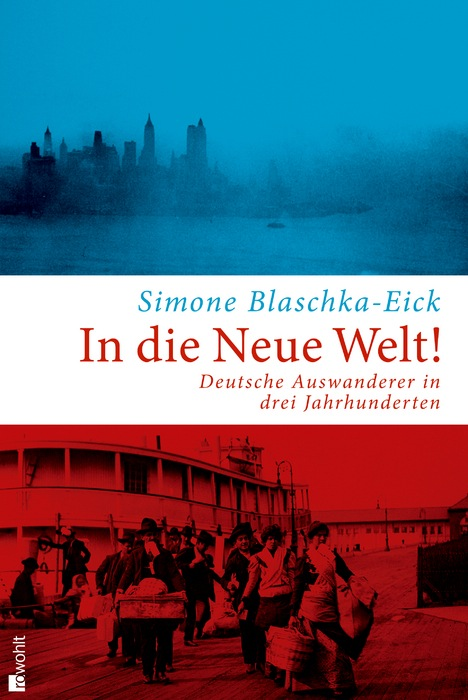 In-die-Neue-Welt-editionDAH-Deutsches-Auswandererhaus