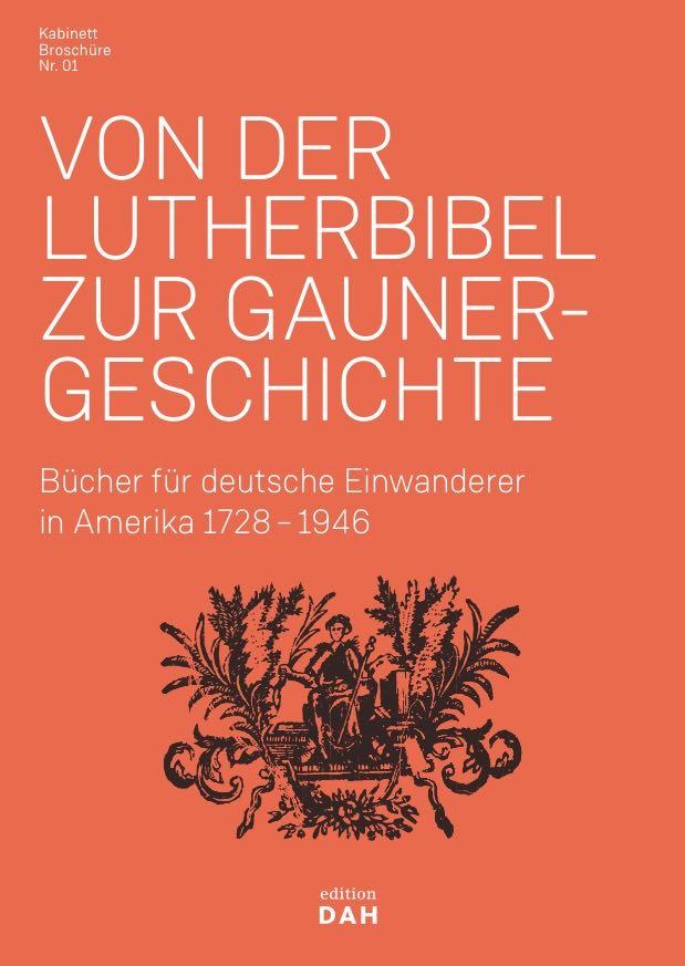 Kabinettbroschuere1-Verleger-COPYRIGHT-Deutsches-Auswandererhaus