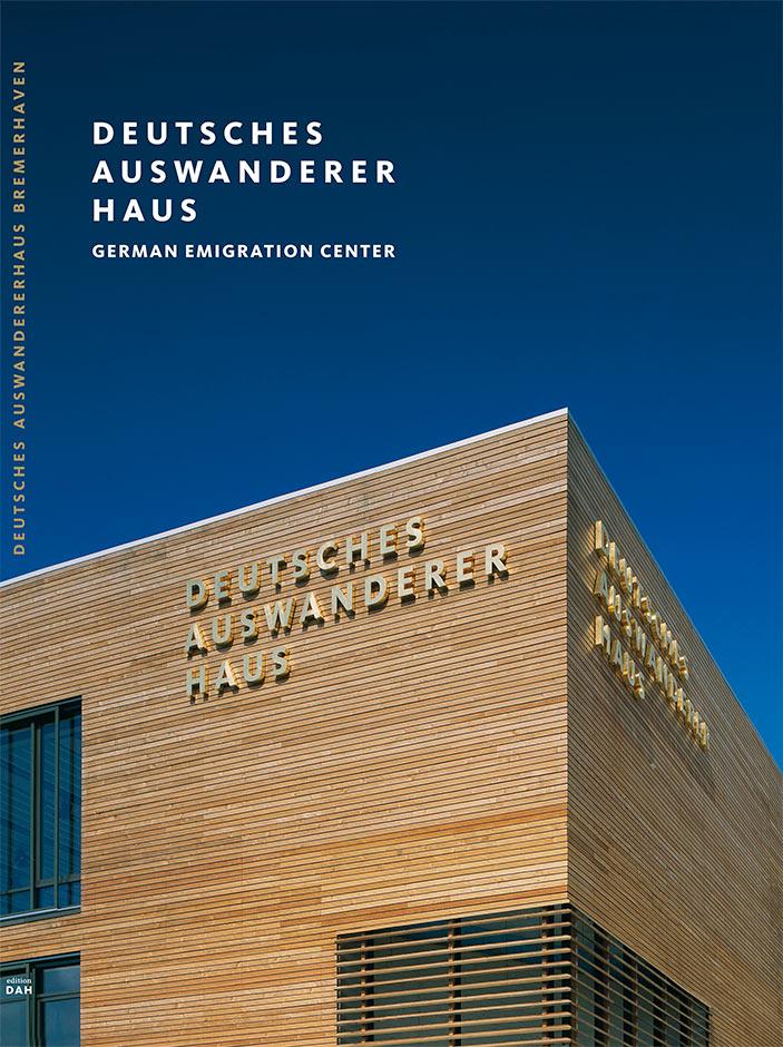 Katalog-Deutsches-Auswandererhaus