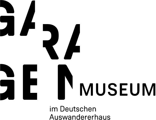 Logo_Garagenmuseum_RZ_kl
