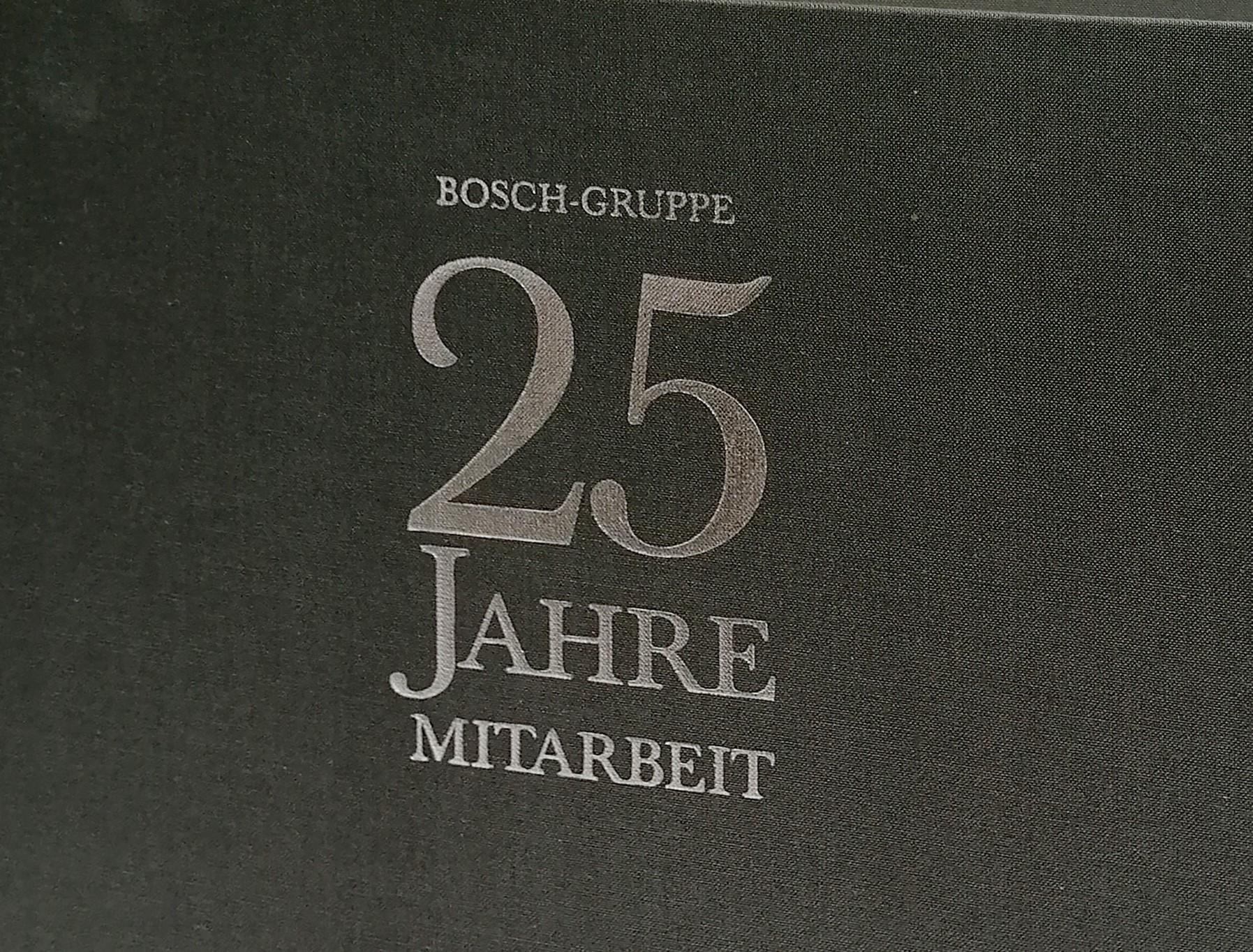 Minutolo-Sammlung-Deutsches-Auswandererhaus-2-(3)