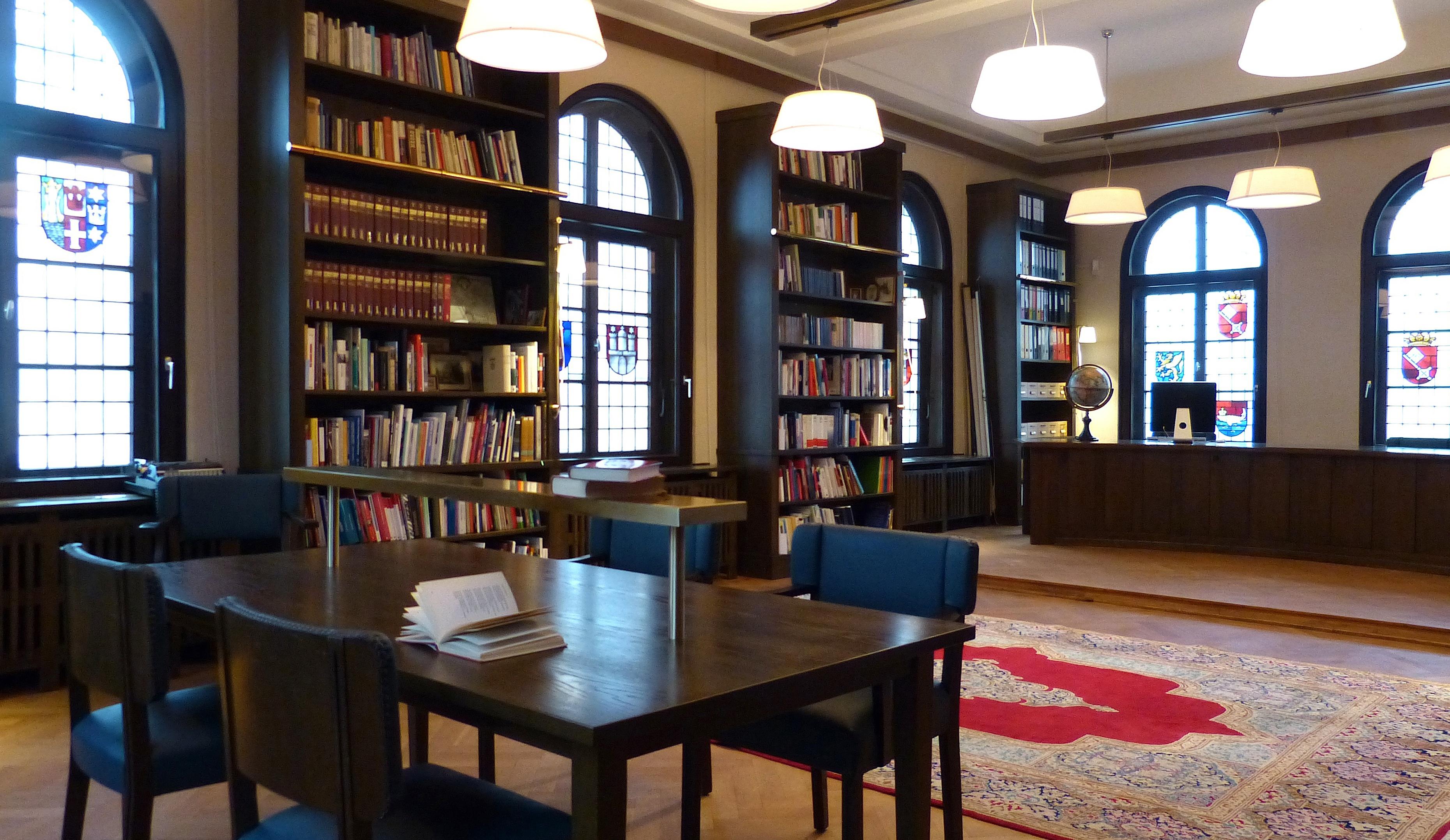 Museum-Vermitteln-Bibliothek-Deutsches-Auswandererhaus-1-FOTO-Deutsches-Auswandererhaus