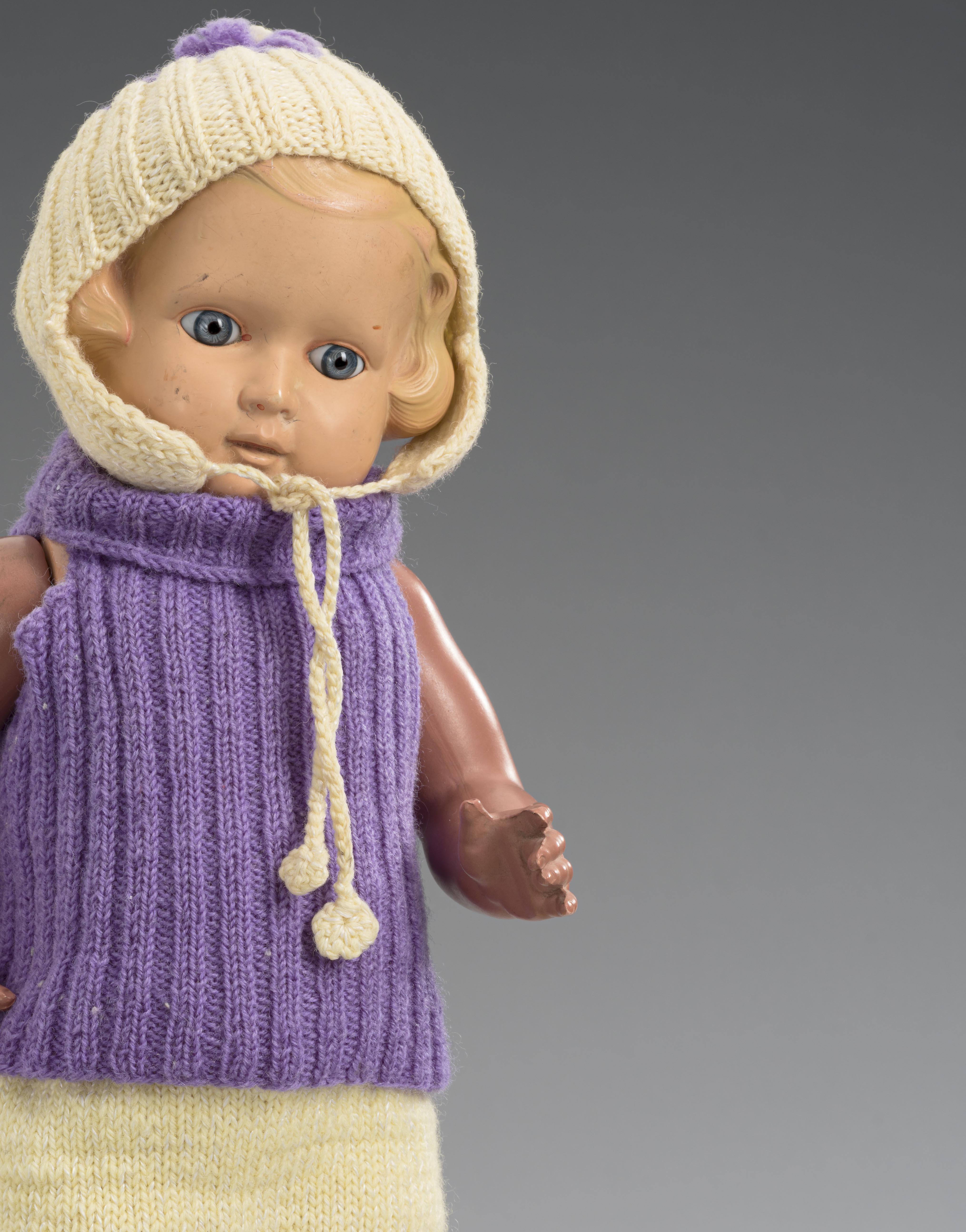 Puppe-Marianne-COPYRIGHT-Sammlung-Deutsches-Auswandererhaus-FOTO-Stefan-Volk-1624379570