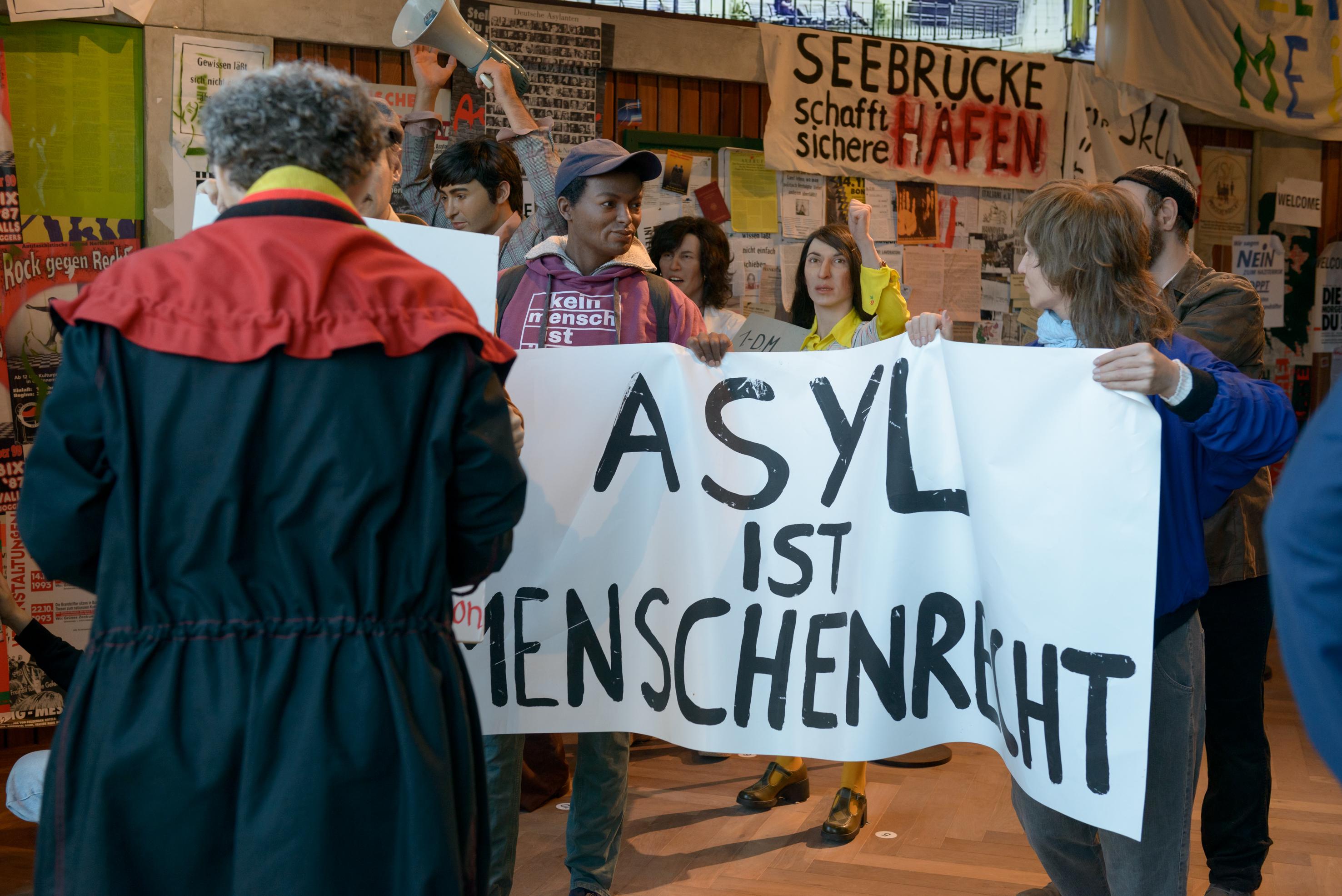 SaalderDebatten-COPYRIGHT-Deutsches-Auswandererhaus-FOTO-Antje-Schimanke