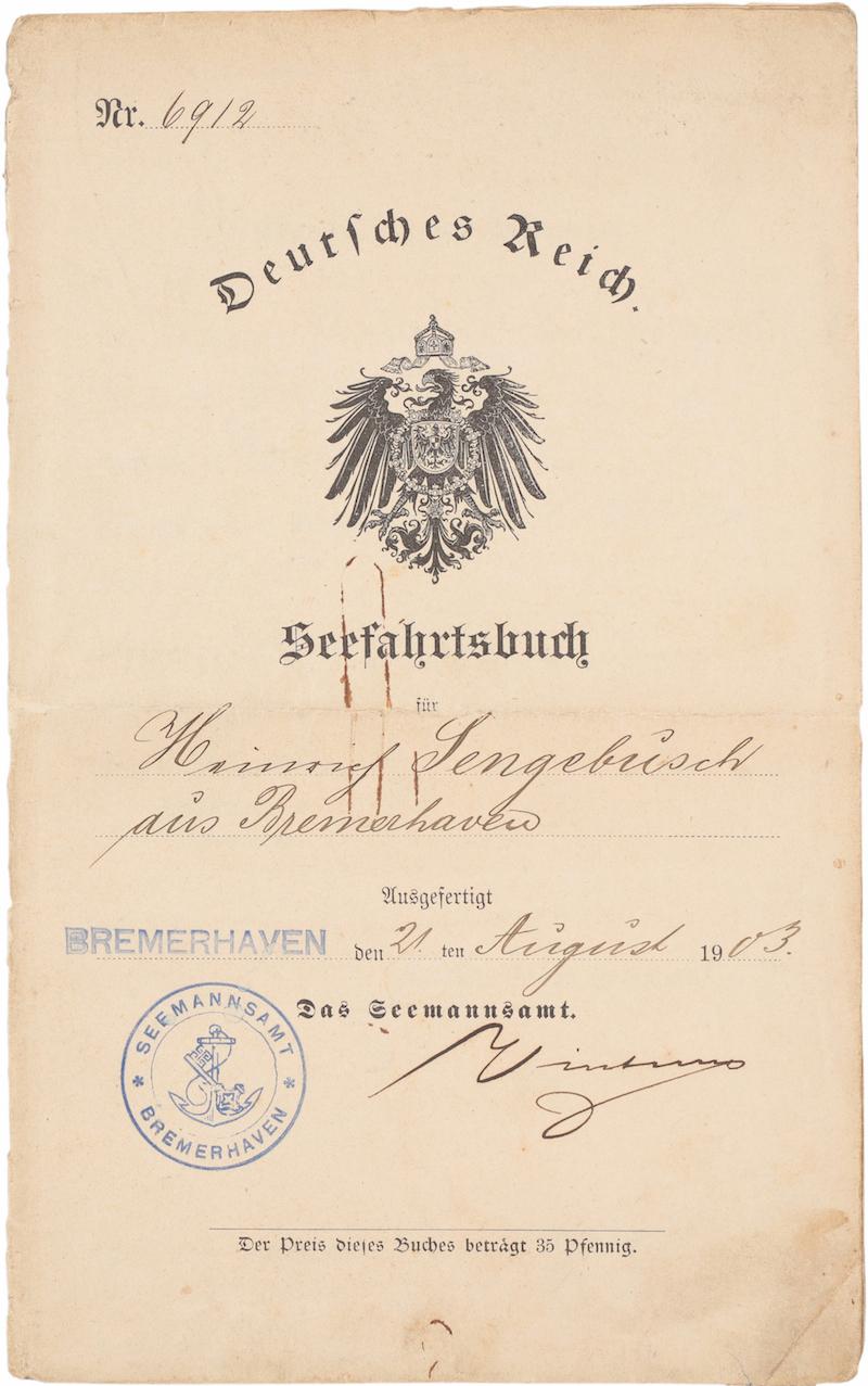 Seefahrtsbuch-Titel-COPYRIGHT-Gisela-Burkhardt