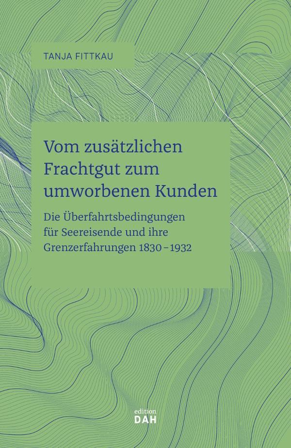 Tanja-Fittkau-Vom-zusatzlichen-Frachtgut-COPYRIGHT-Deutsches-Auswandererhaus