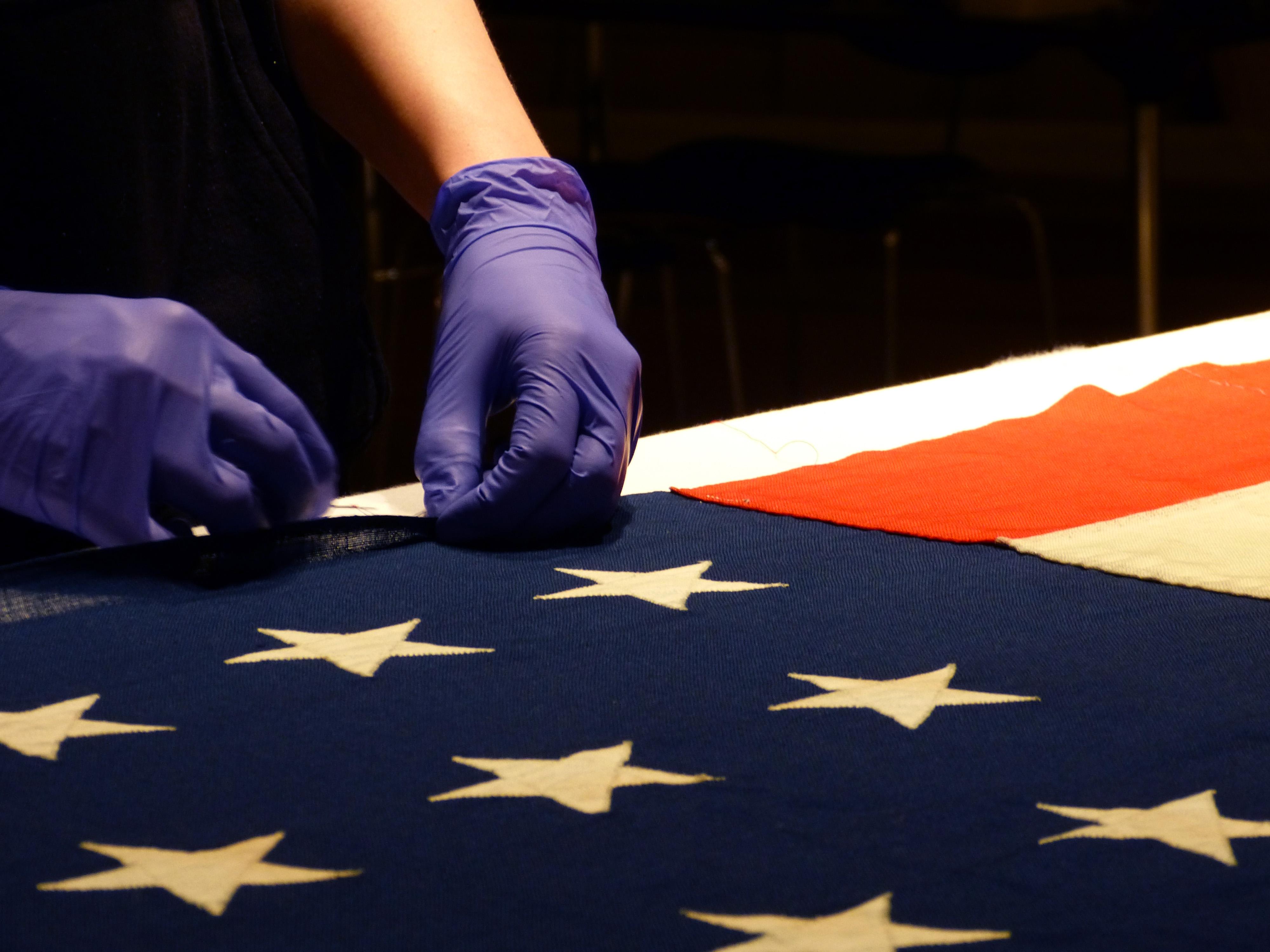 US-FLAG-DAH