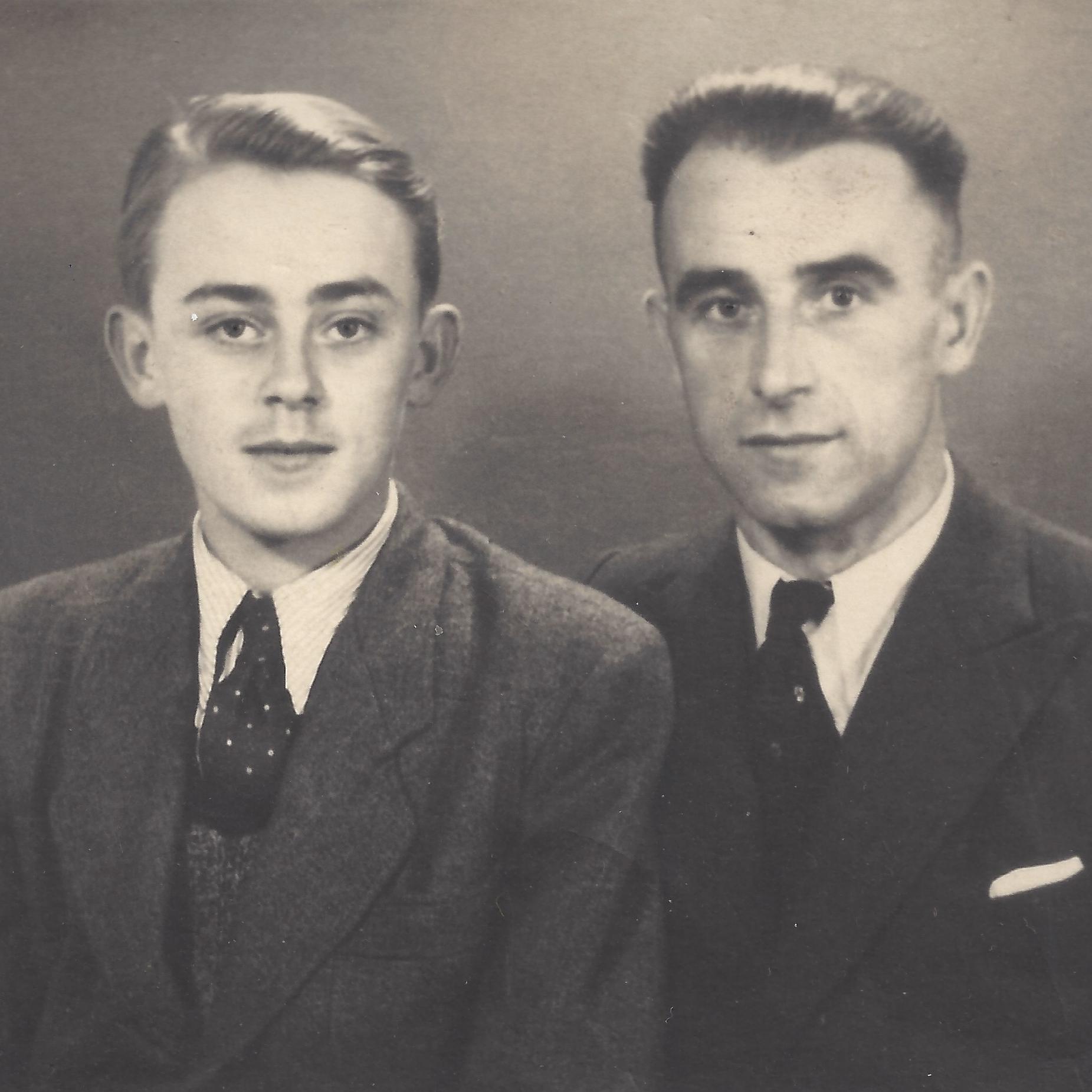 13.-Rudolf-Moschter-(rechts!)