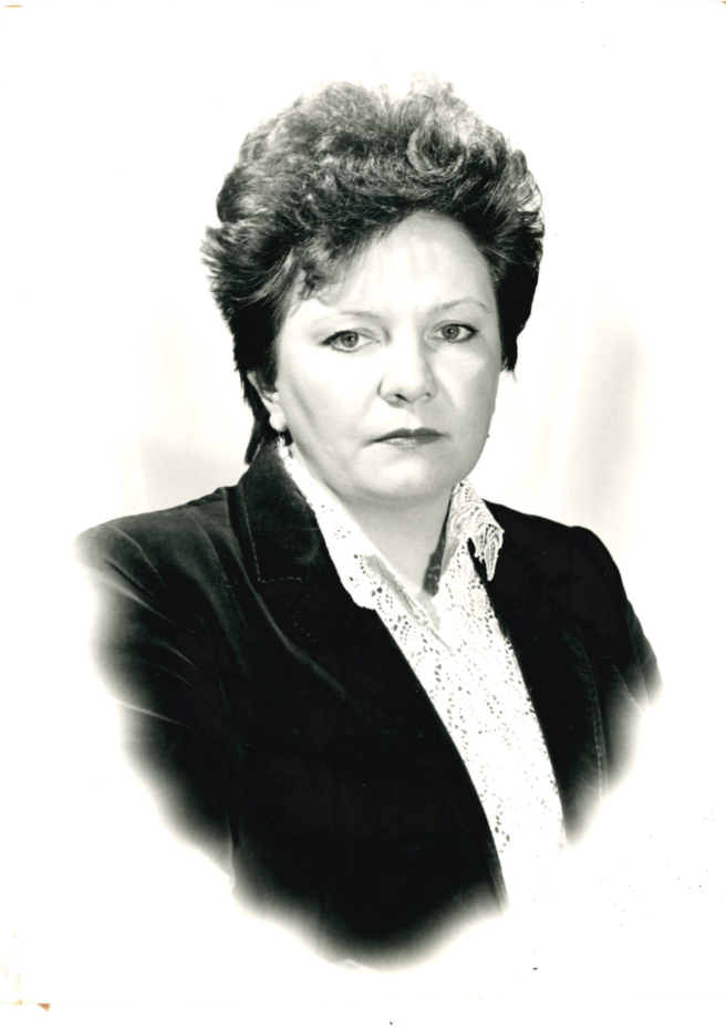 15.-Ludmila-Baumann