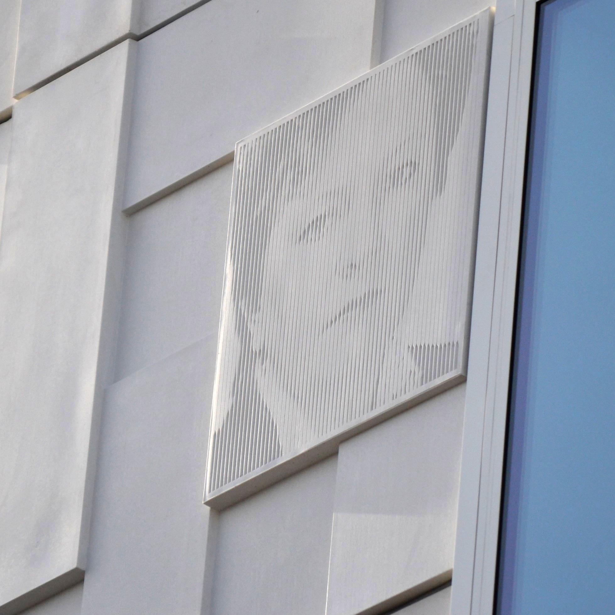Baumann-Fassade-nb-