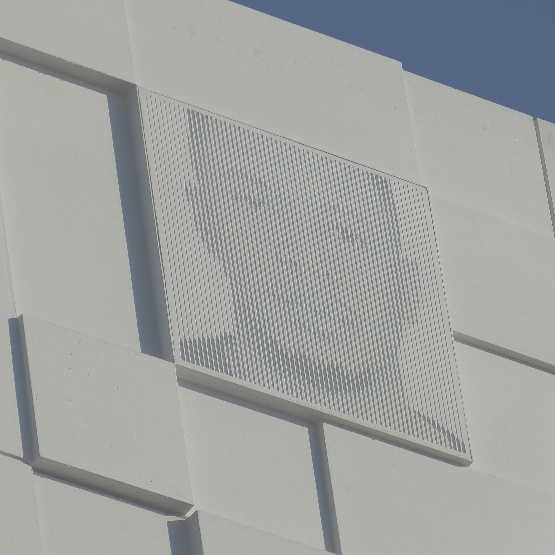 Fassade-CPR-deutsches-Auswandererhaus-2