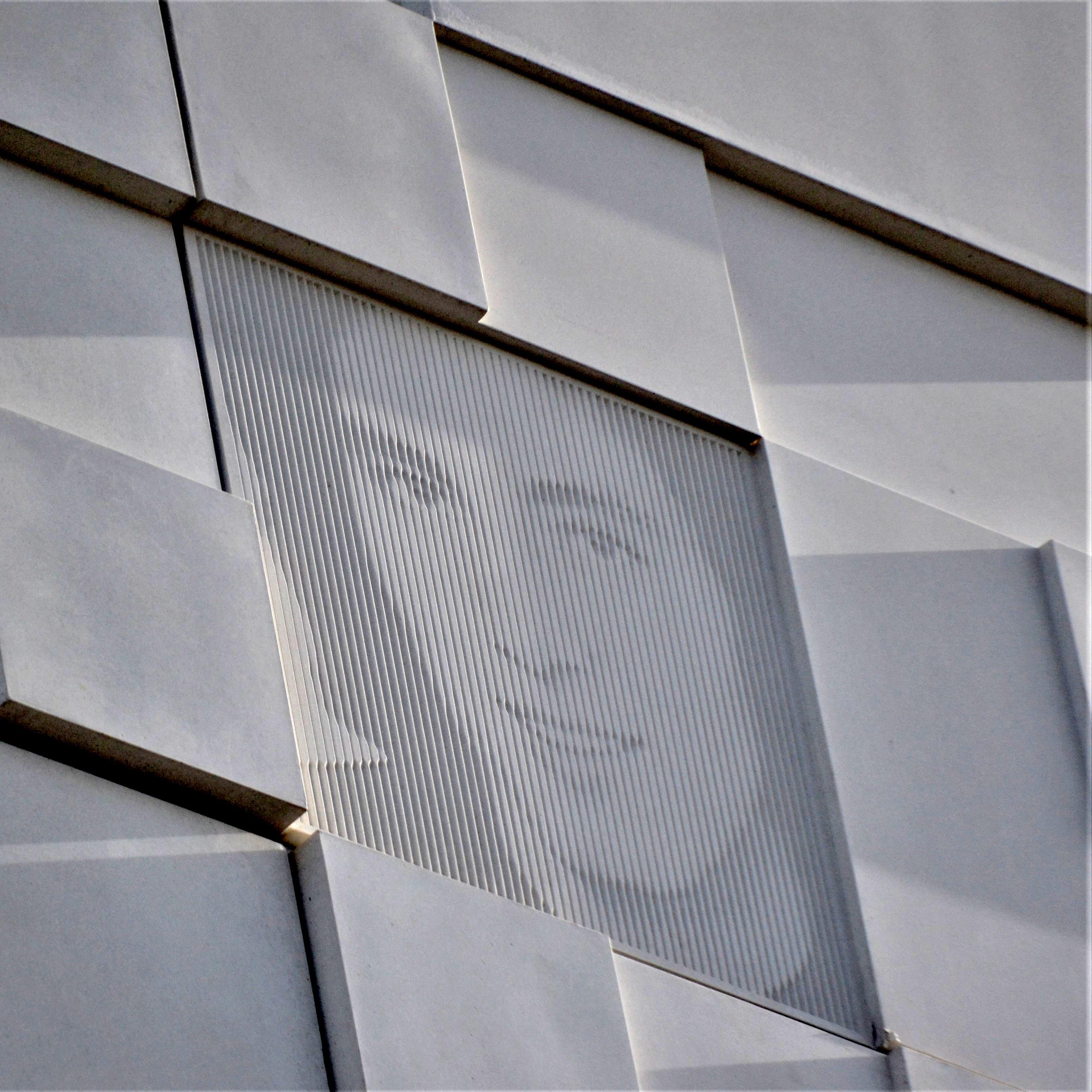 Fassadenportrait-de-Oliveira
