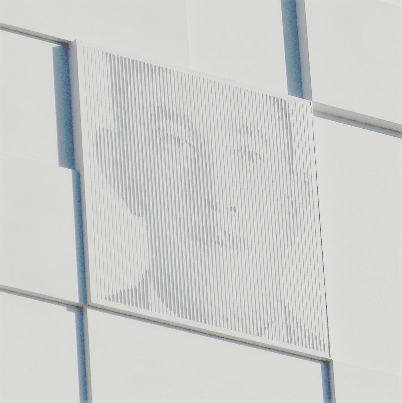 Fassadenportrait_Bohm-2-COPYRIGHT-DEutsches-Auswandererhaus