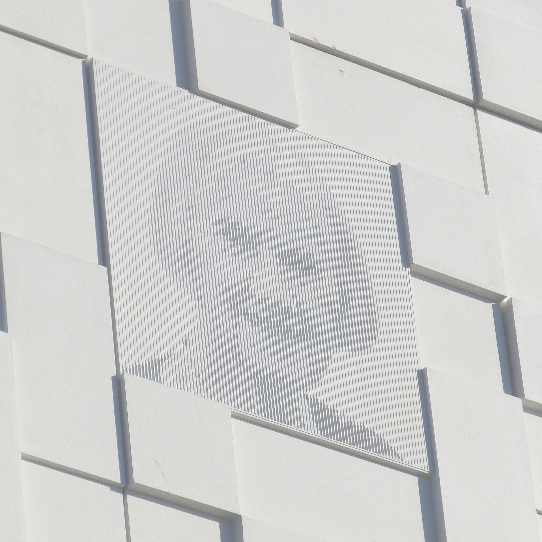 Inge-Behrmann-CPR-Deutsches-Auswandererhaus
