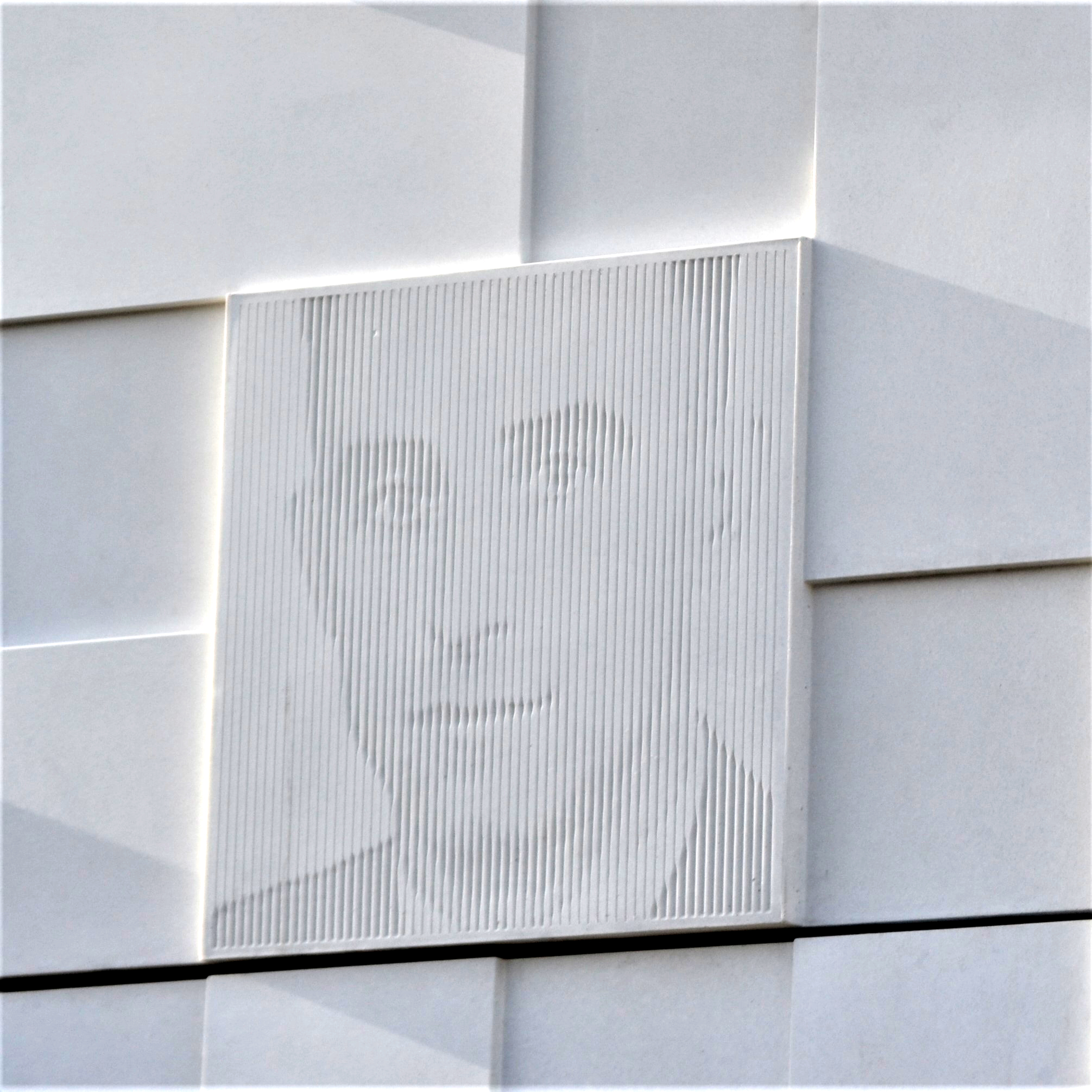 Moschter-Fassade-COPYRIGHT-DEUTSCHES-AUSWANDERERHAUS
