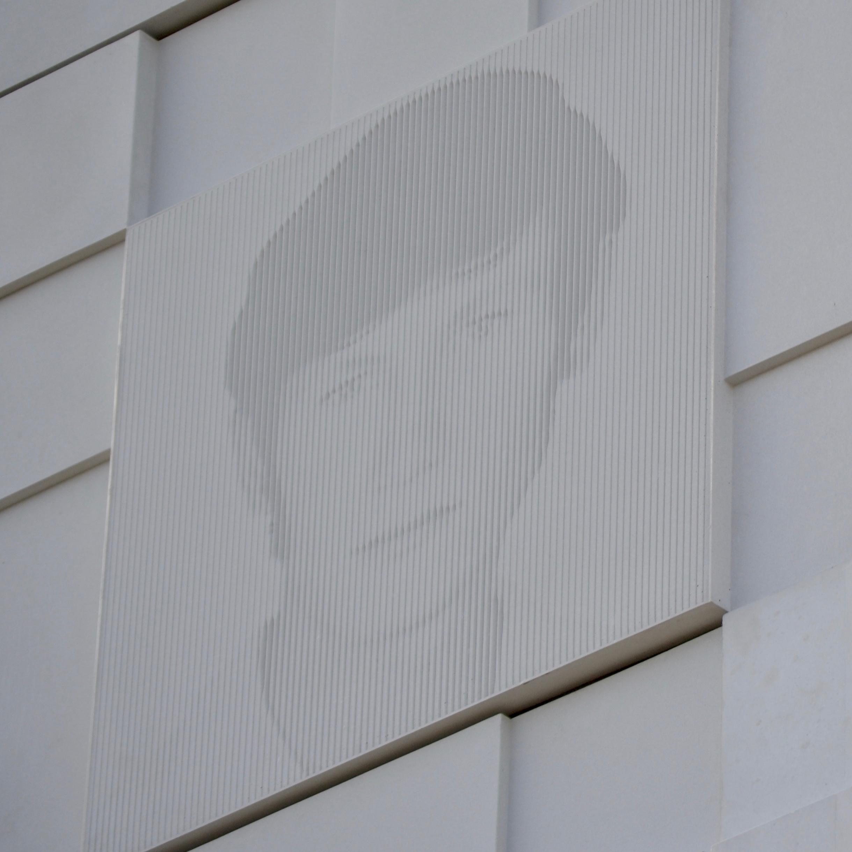 Spahic-Fassade-COPYRIGHT-Deutsches-Auswandererhaus