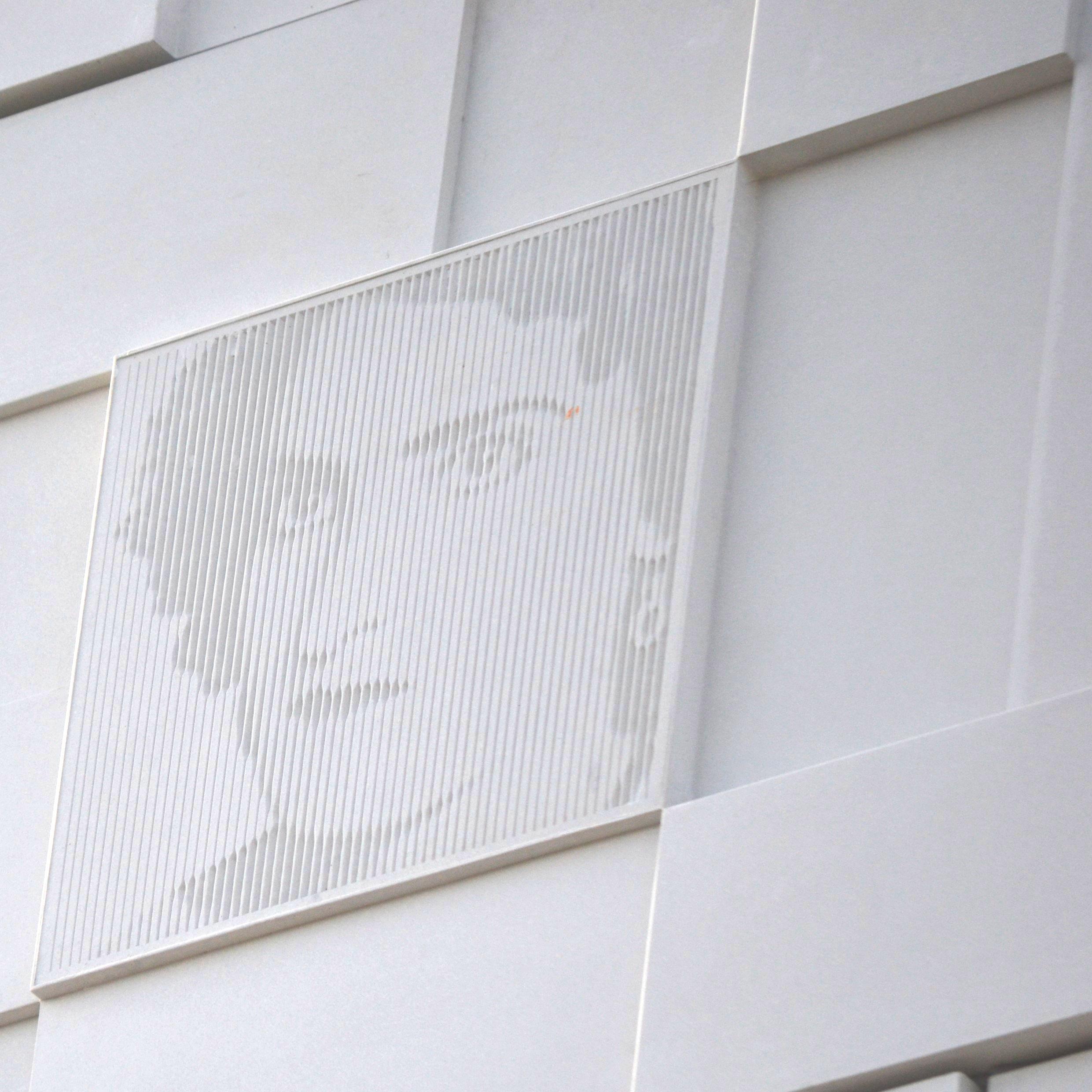 seyitler-fassade-copyright-deutsches-Auswandererhaus