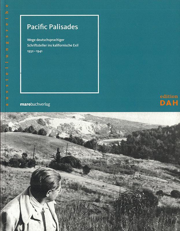 gr-Pacific-Palisades-editionDAH-Deutsches-Auswandererhaus
